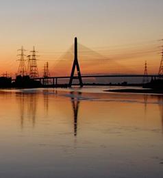 dee-bridge